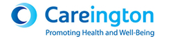 Endodontist Accepting Carrington Insurance