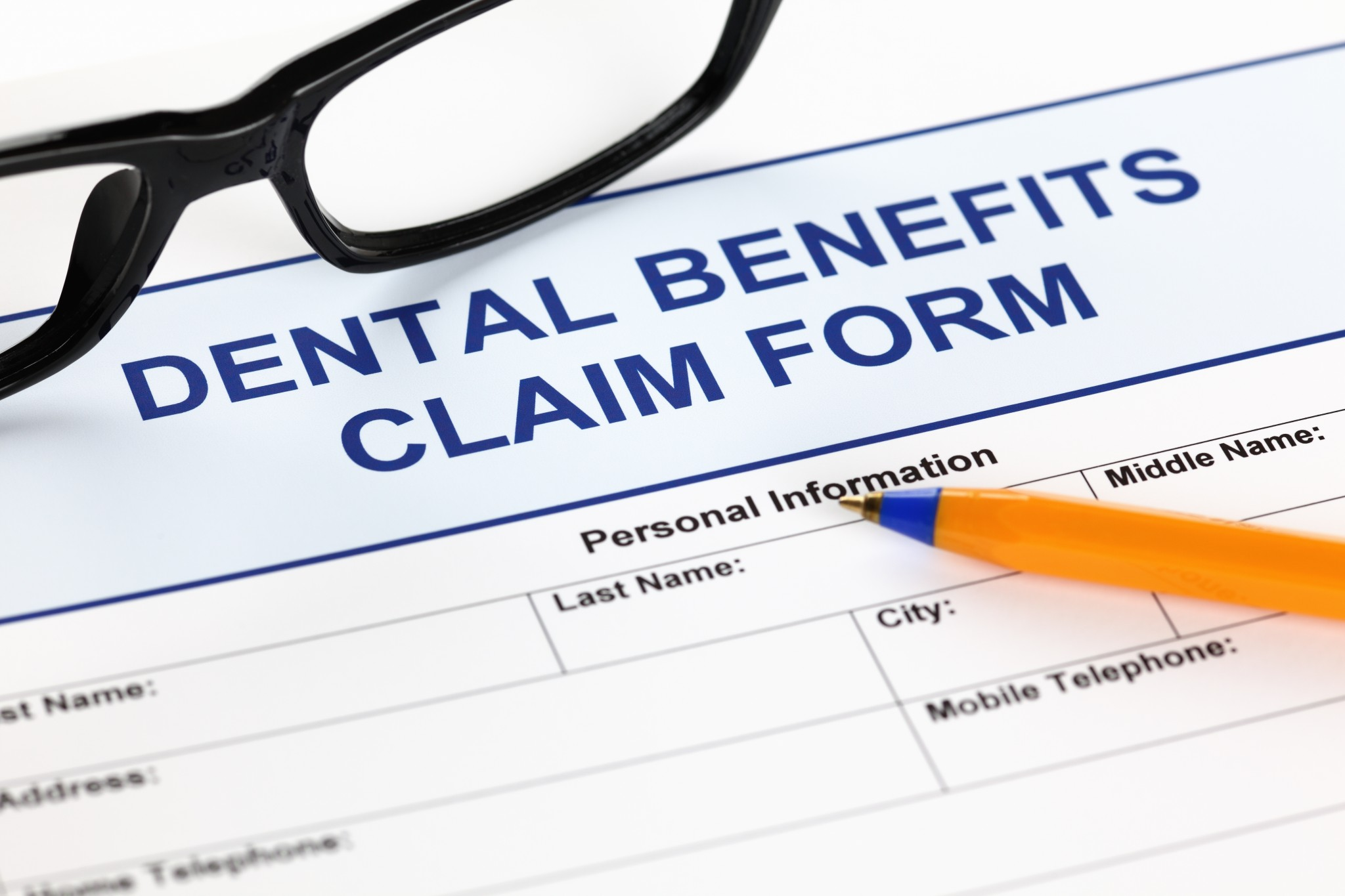 Dental-Benefits