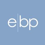 endodontics | bartram park